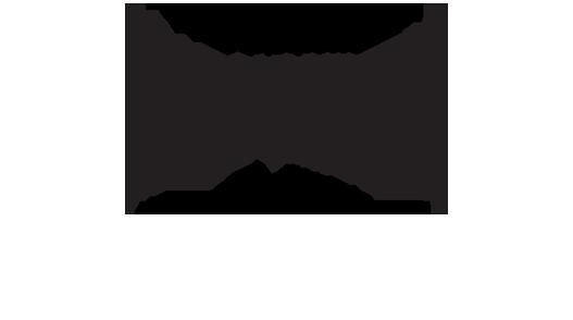 MariaLetizia Grisafi Atelier