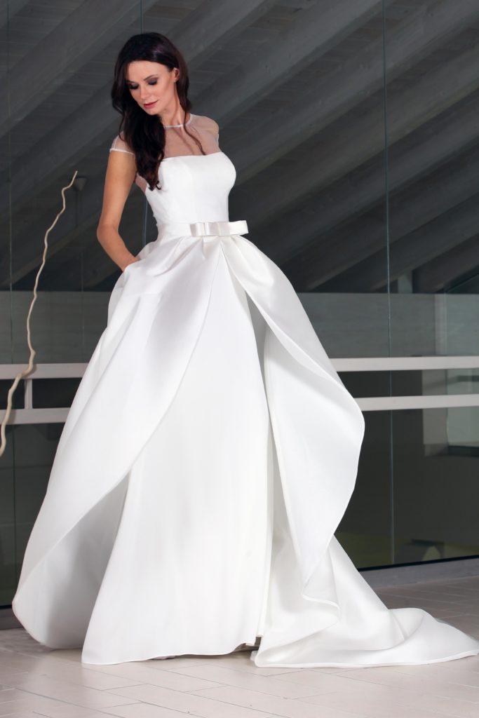 Vestiti da sposa a novara
