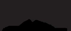 marialetizia-grisafi-logo