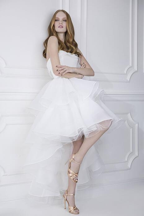 W0118 Yasmine